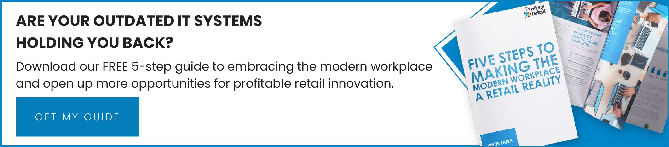five steps to making the modern workplace a retail reality cta