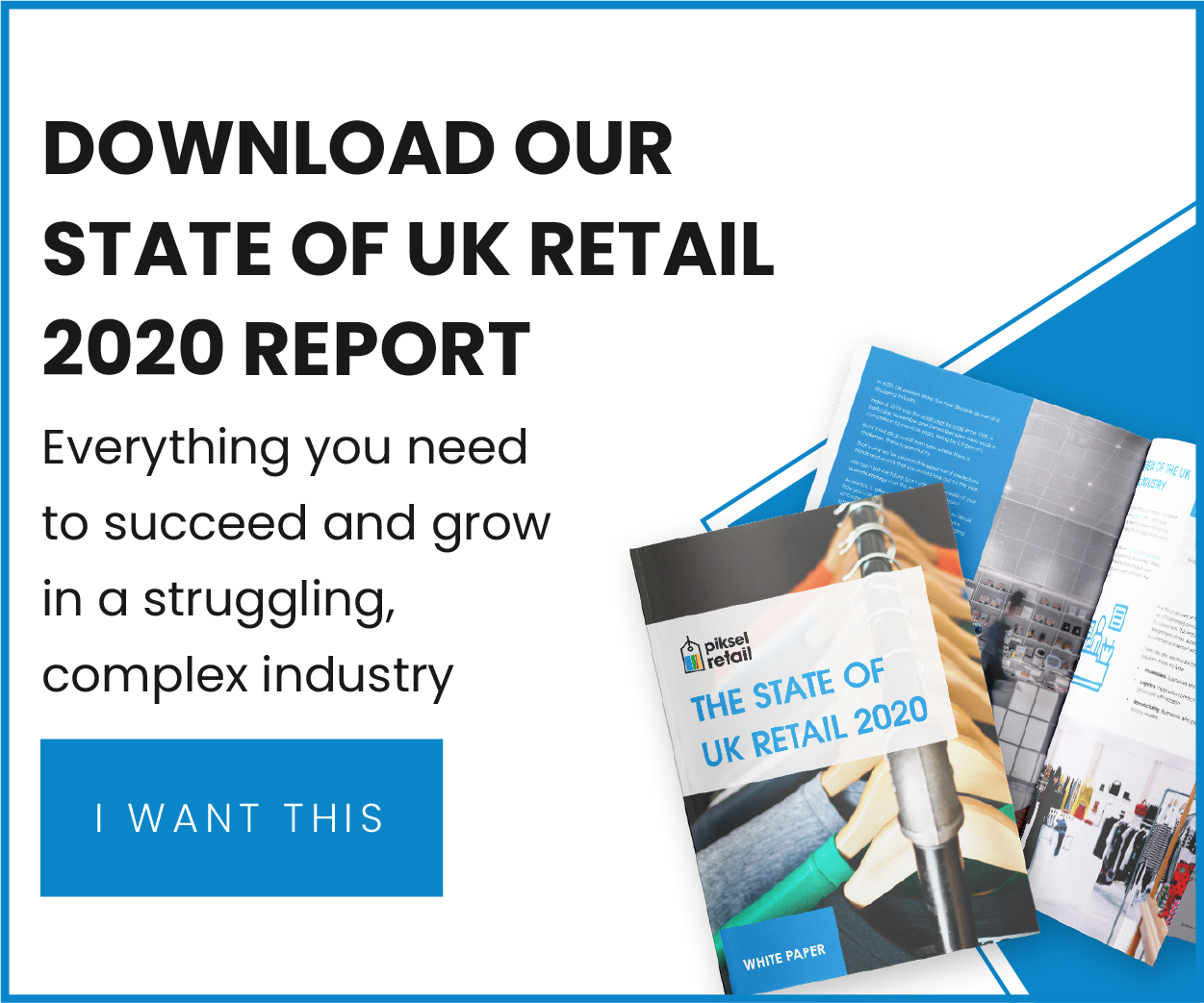 state of uk retail 2020 industry report