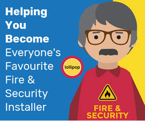 helping you become everyones favourite fire security installer