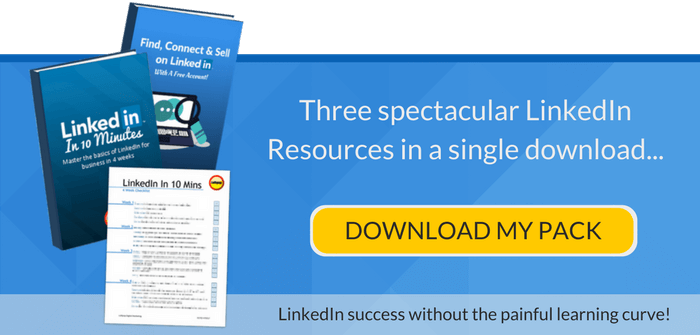 LinkedIn-oack-resources-generating-customers