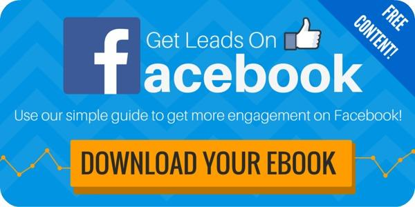 Facebook-Attract-Clients-For-Business-CTA