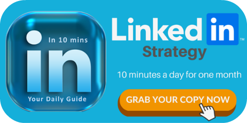 LinkedIn-10-minute-guide