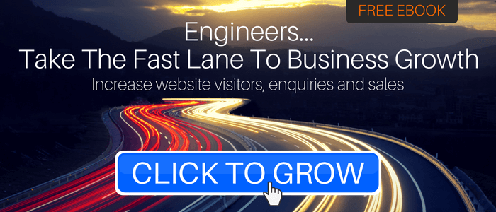 Engineer Inbound Marketing Roadmap Business Growth Free eBook