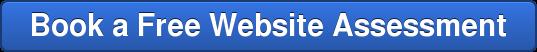 Book a Free Website Assessment