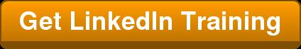 Get LinkedIn Training