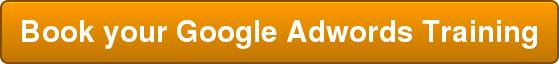 Book your Google Adwords Training