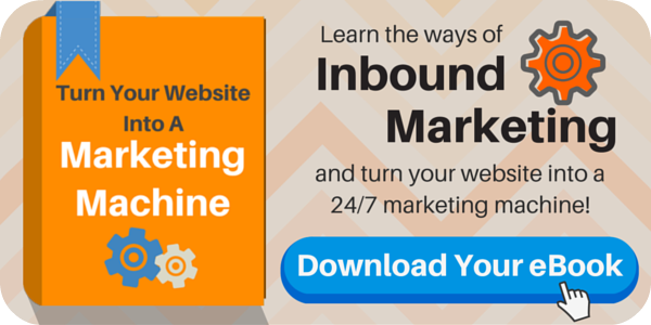 inbound marketing cta