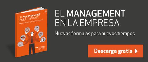 liderazo_empresarial