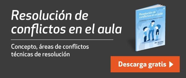 resolucion-conflictos-aula