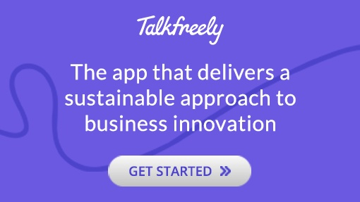 talkfreely free trial