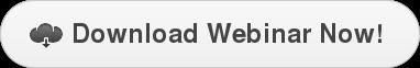 Download Webinar Now!