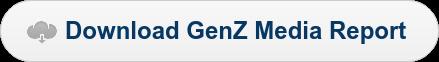 Download GenZ Media Report