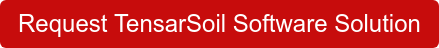Request TensarSoil Software Solution