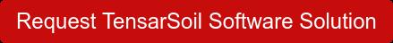 Request TensarSoil Software Solution