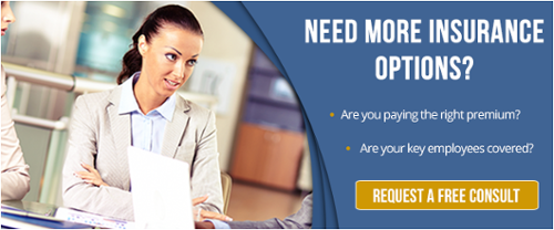 Request A Free Business Health Insurance Consult
