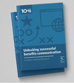 Unlocking Successful Benefits Communications