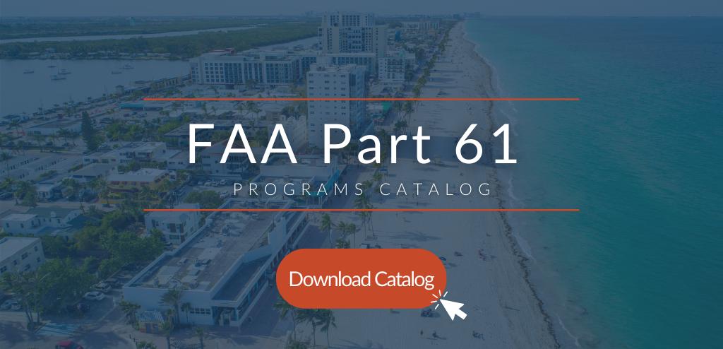 osm-aviation-academy-faa-part-61-programs
