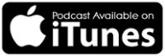 Pilot Talk by OSM Aviation - iTunes