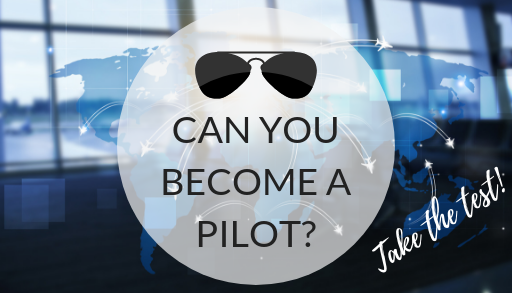 Can_I_become_a_pilot_take_the_test_OSM_Aviation_Academy