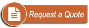 quote-request
