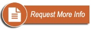 rohner-info-request