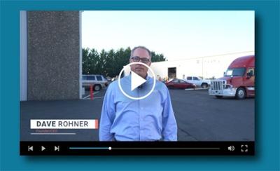 rohner-2021-video-tour