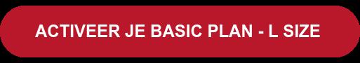 ACTIVEER JE BASIC PLAN - L SIZE