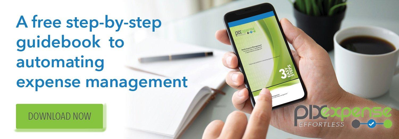 pixmettle_expense_management_guide