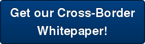 Get our Cross-Border Whitepaper!