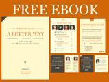 Free HR & Payroll Software eBook
