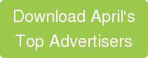 Download April's Top Advertisers