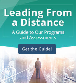 Leading_From_a_Distance_Graphic