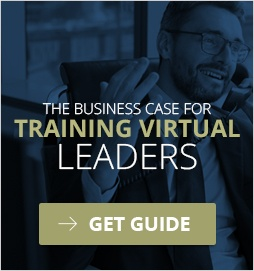 Side CTA - Training Virtual Leaders - GET THE GUIDE