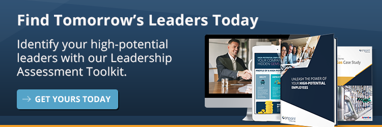 Leadership_Assessment_Toolkit_Promo_Blog