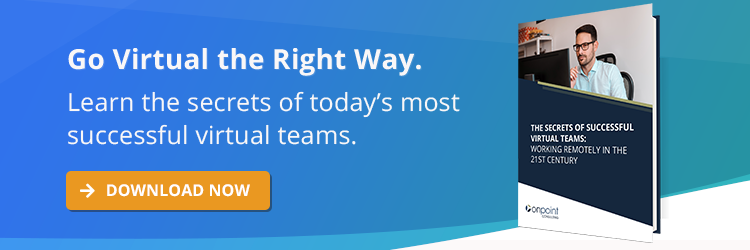 Successful-Virtual-Teams:Working-remotely-ebook-blog-CTA