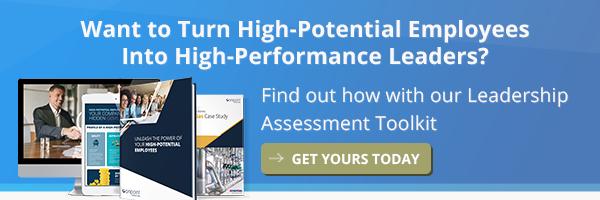 Leadership_Assessment_Toolkit