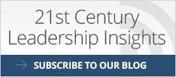 Get 21rst Century Insights Subscribe Today
