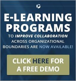 Access E-Learning Programs for Improved Collaboration
