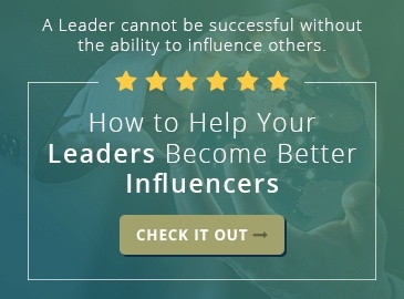Help_Leader_Become_Better_Influencers_CTA