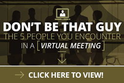 View the Dont be that Guy Infographic