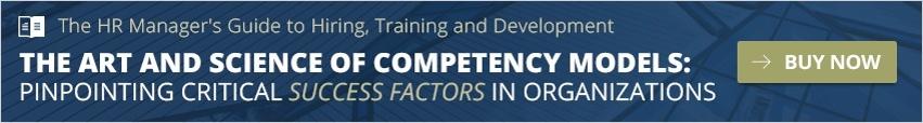 Competency Module Book
