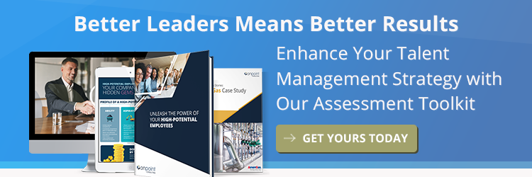 Leadership-Assessment-Toolkit-Blog- CTA