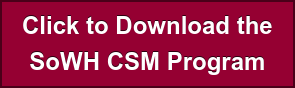Download SoWH CSM Programming Book