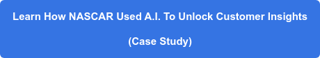 Learn How NASCAR Used A.I. To Unlock Customer Insights (Case Study)