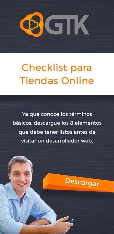 descargar-pdf-tiendas-online