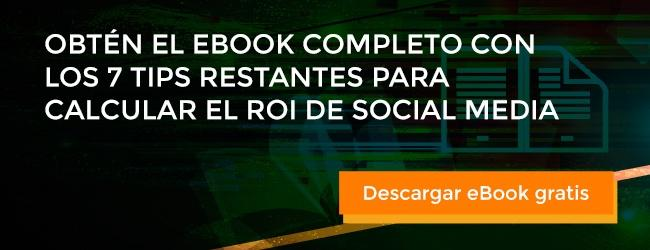 ebook-roi-social-media