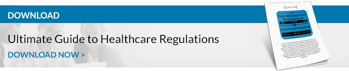 Download the Ultimate Guide to Healthcare Regulations