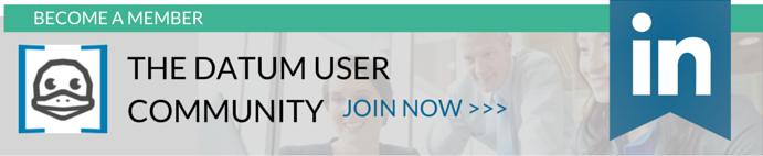 Join DUC Linkedin Group