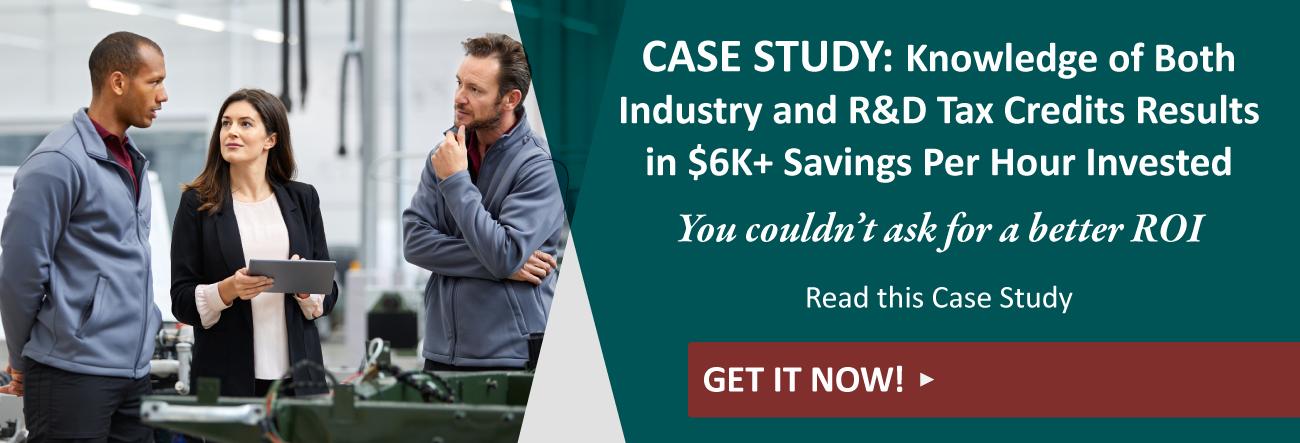 BHI_Case_Study_CTA