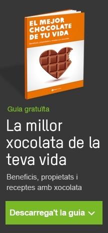 ebook-cocina-chocolate